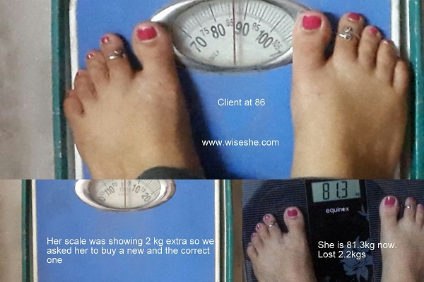wiseshe-weight-loss-programme
