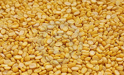 yellow-moong-dal