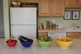 Fengshui Tips For Weight Loss  kitchen