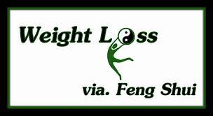 Fengshui Tips For Weight Loss