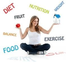 Get Started With Best Weight Loss Tips!
