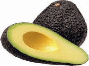 New_fats that make you fit_avocados