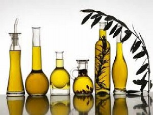 fats that make you fit_olive oil_1