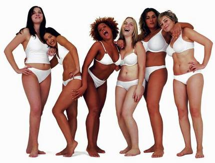 Perfect Body Image-How It Influences Your Psychology
