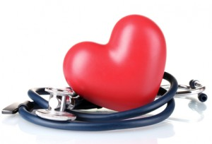 The Impact of Excess Weight On Vital Body Organs heart