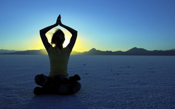 12 Benefits Of Meditation Backed By Science