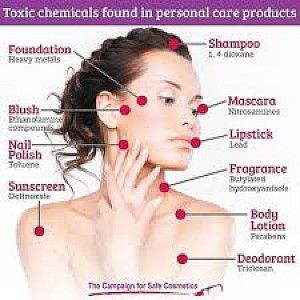 toxins in cosmetics_3