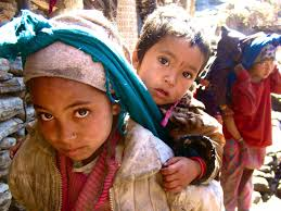 Health Issues Of Rural Women In The Himalayas 3