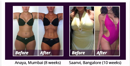 Pure-Cambogia-Ultra-And-Pure-Life-Cleanse-fraud.png