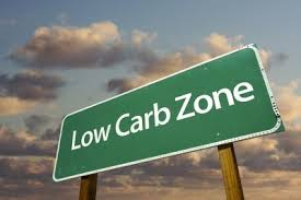 low carb zone and mental health