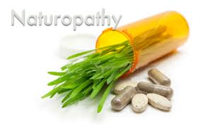 naturopathy alternative medicine 2