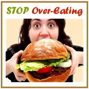 over-eating-