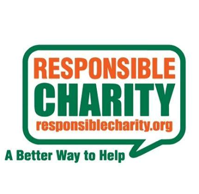 responsible charity iwb