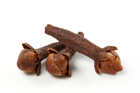Cloves top 9 health benefits