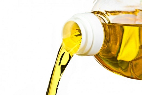 Why Vegetable Oils Are Dangerous For Health