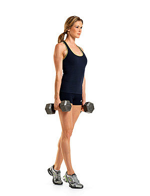 farm-walk-toe-female