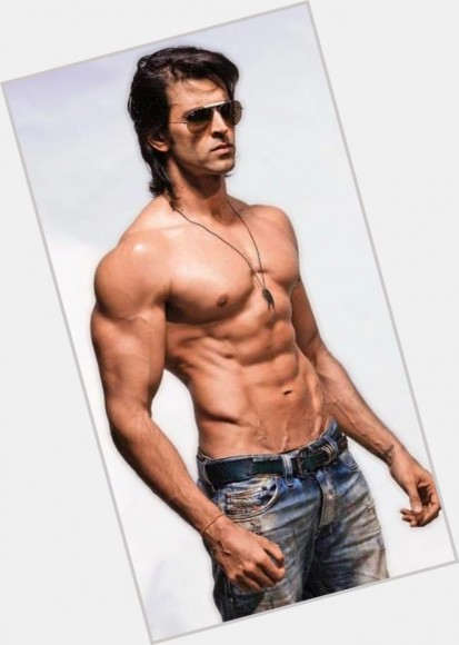 hrithik-roshan fittest bollywood star