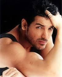 john-abraham fittest Bollywood star1