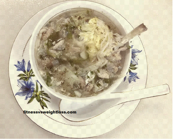 low-carb-soup