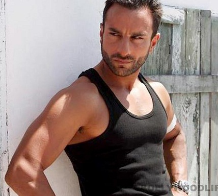 saif ali khan fittest bollywood star