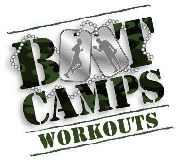 Bootcamp Workout-fitness trends 2015