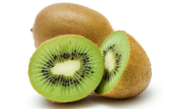 Kiwi fruit- top 6 winter foods