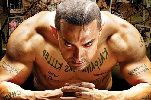 aamir khan ghajini look why weight loss of bollywood stars is not safe