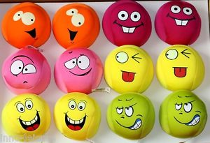 Bean bag stress balls-Using stress balls to relieve stress