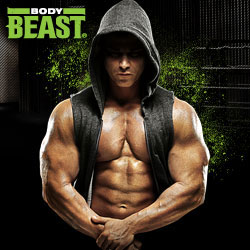 BodyBeast top 9 workout trends of 2014