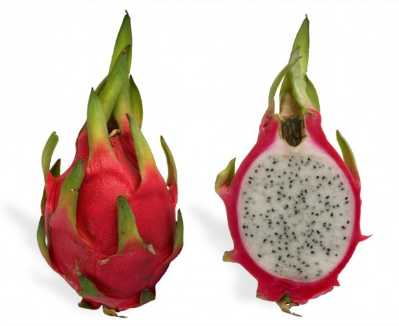 what fruits are healthy for weight loss dragon fruit flavor