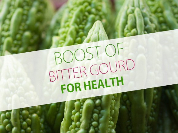 Goodness of bitter gourd juice or karela juice 2