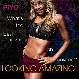 PiYo_Workout top 9 workout trends of 2014