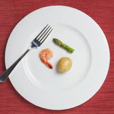 calorie restriction