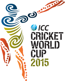 2015-Cricket-World-Cup healthy snacks and drinks