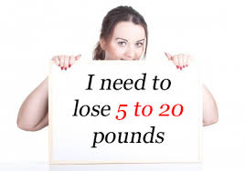 Easy Ways To Lose pounds