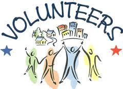 Volunteers How To Get Fit Without Stepping Into The Gym