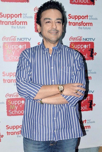 adnan-sami-inspirational-weight-loss