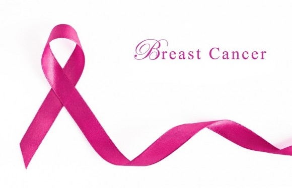 bra breast cancer