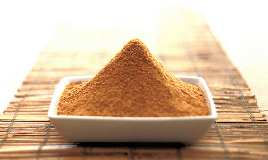 coconut sugar is it a healthy choice 2