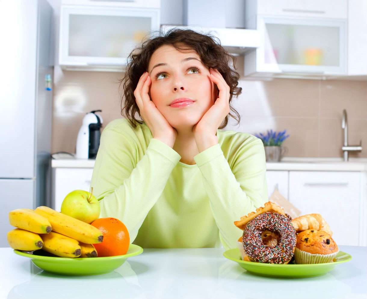 weightloss hypnosis food