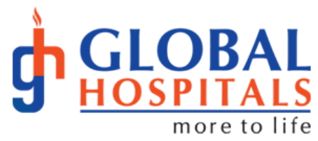 Global hospital Top 5 Multispeciality hospitals in Chennai