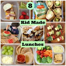 Healthy Eating ideas For Kids