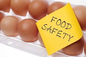 World Health Day 2015-Importance Of Food Safety 2