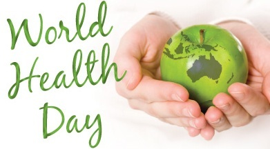World Health Day 2015-Importance Of Food Safety