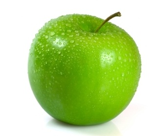 green apple- Know All About The Health Benefits Of Green Apples