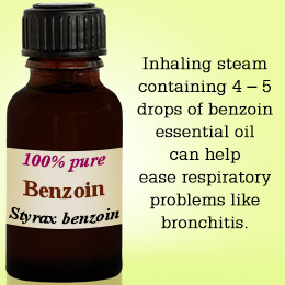 Health benefits of Benzoin-Essential-Oil 2