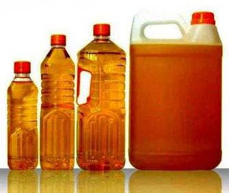 Palm-kernel-oil benefits 2