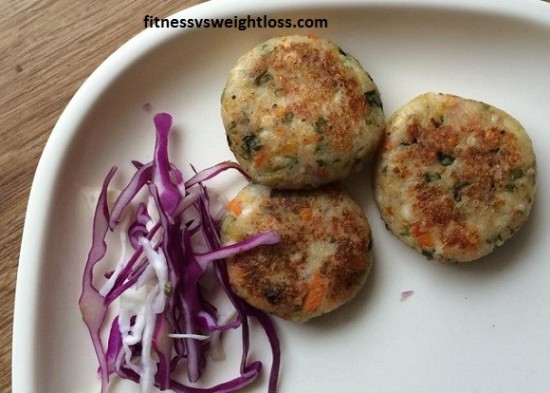 veg kebabs with cottage cheese 2