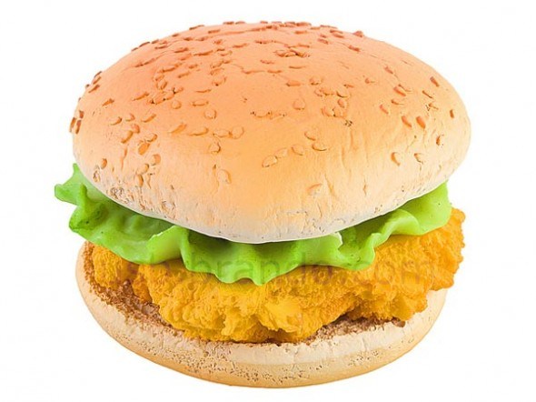 chicken-burger-usb-hub-590x442