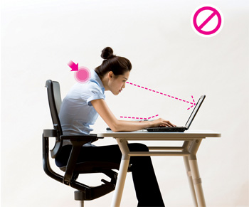 laptop-wrong-posture